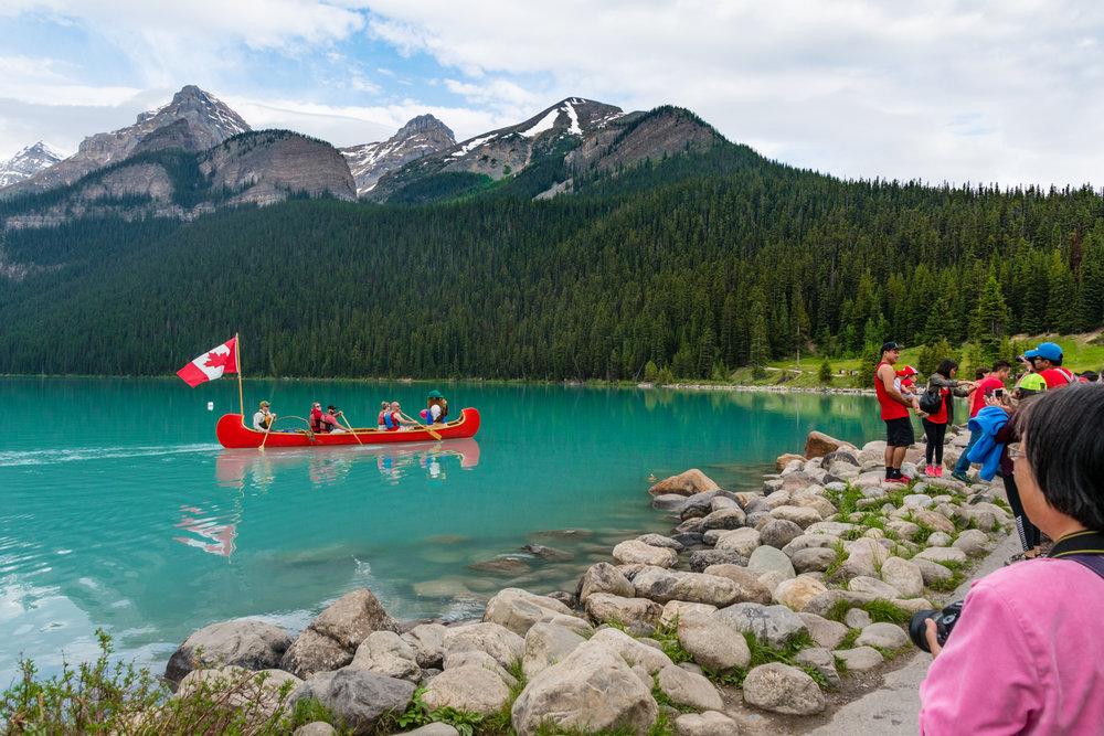 2017 07 01 Canada Day-117.jpg