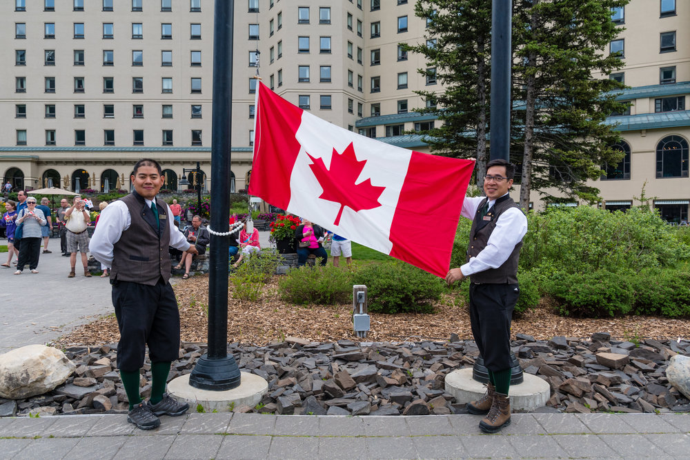 2017 07 01 Canada Day-193.jpg