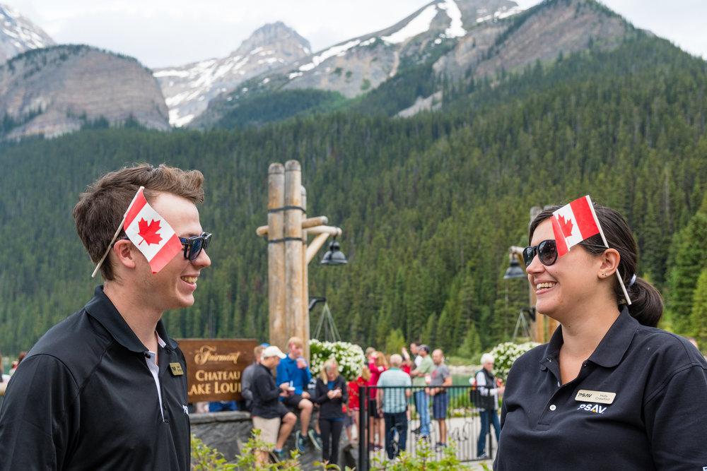 2017 07 01 Canada Day-214.jpg