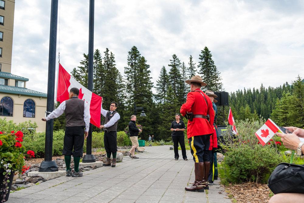 2017 07 01 Canada Day-256.jpg