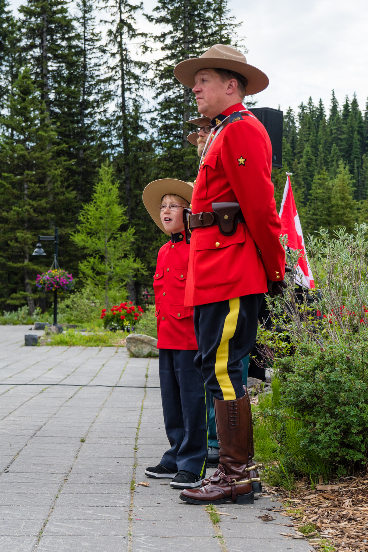 2017 07 01 Canada Day-264.jpg
