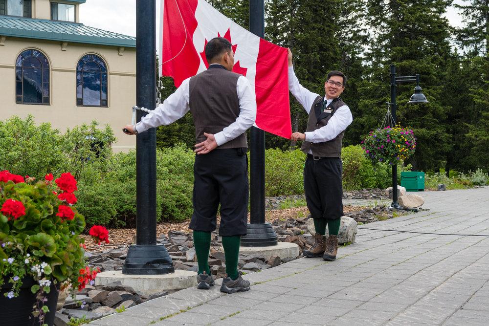 2017 07 01 Canada Day-282.jpg