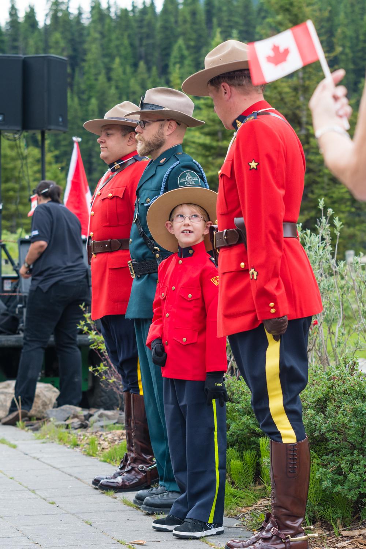 2017 07 01 Canada Day-301.jpg