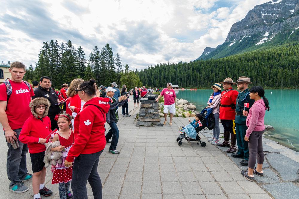 2017 07 01 Canada Day-331.jpg