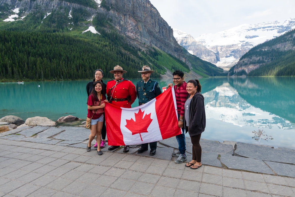 2017 07 01 Canada Day-375.jpg