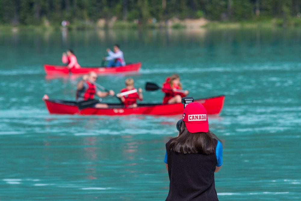 2017 07 01 Canada Day-453.jpg