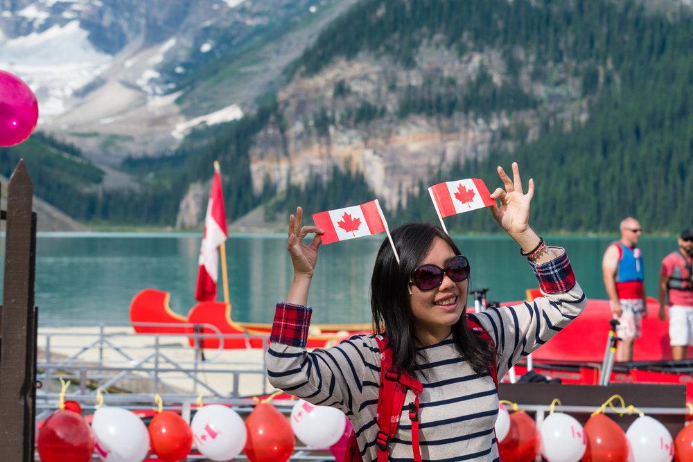 2017 07 01 Canada Day-461.jpg