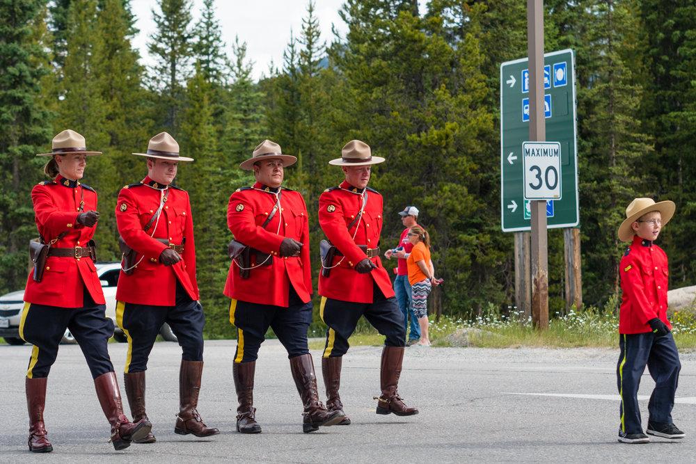 2017 07 01 Canada Day-496.jpg