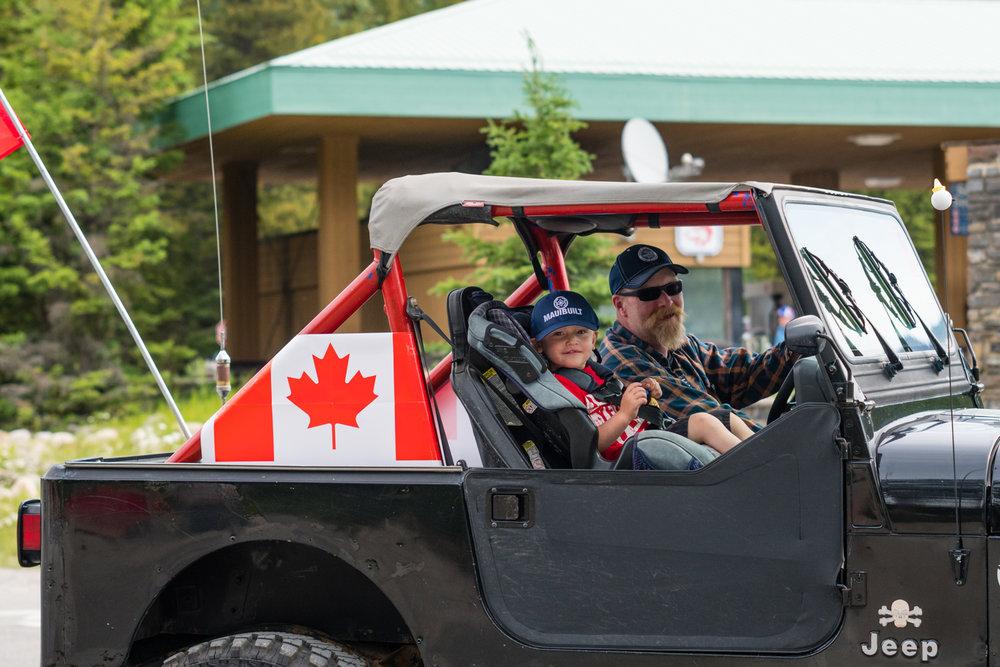 2017 07 01 Canada Day-564.jpg