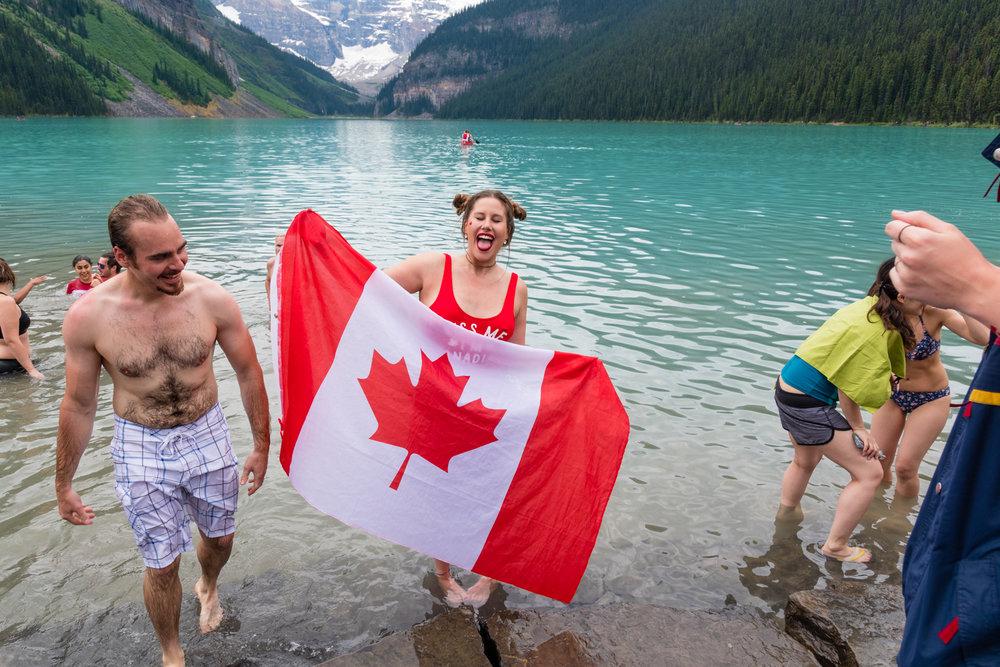 2017 07 01 Canada Day-808.jpg