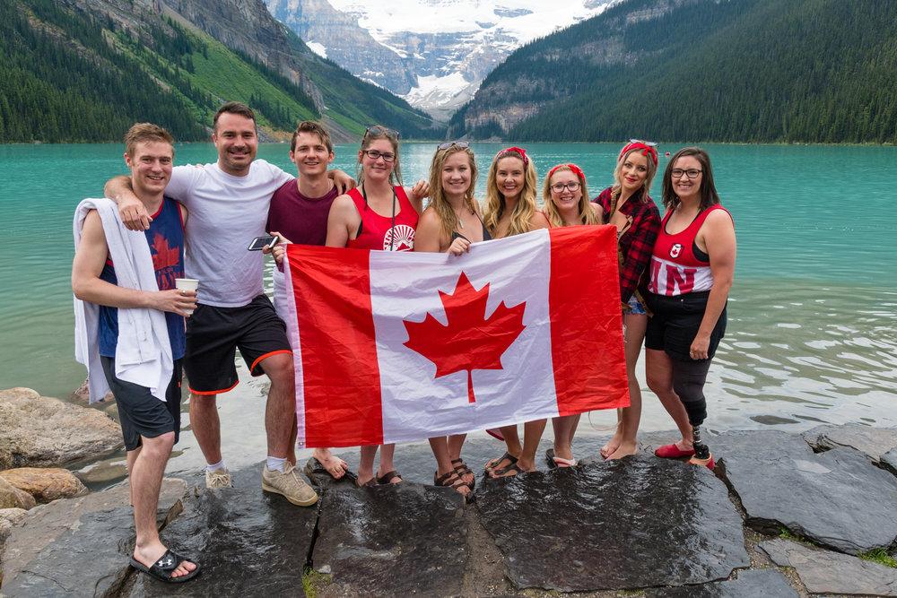 2017 07 01 Canada Day-834.jpg