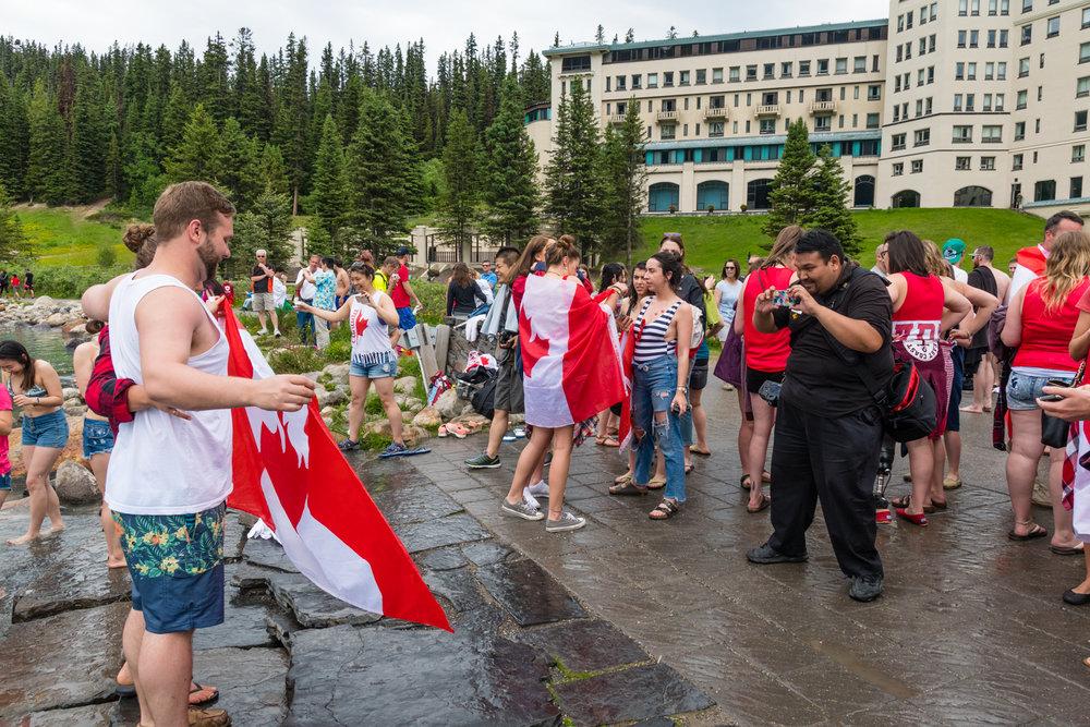 2017 07 01 Canada Day-841.jpg