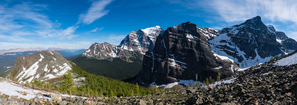 2017 06 25 Mount Fairview Hike-191-Pano-Edit-Edit.jpg