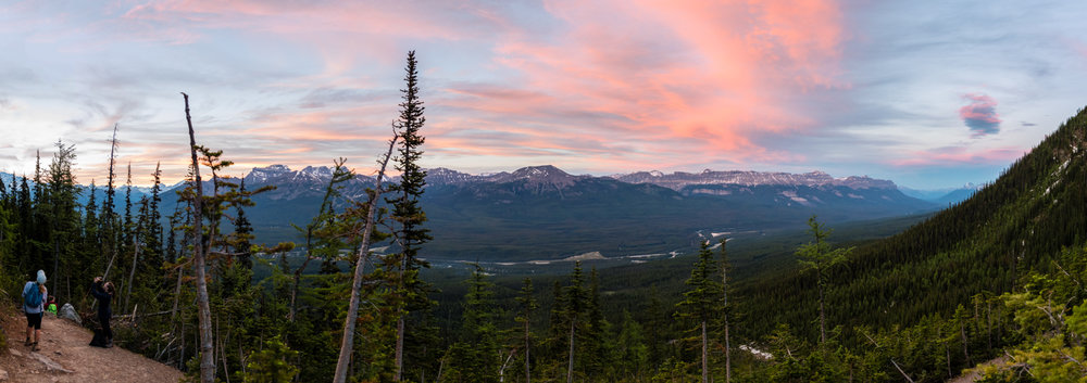 2017 06 25 Mount Fairview Hike-401-Pano-Edit.jpg
