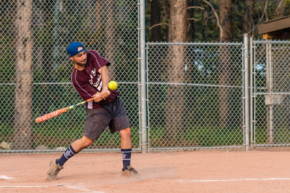 2017 07 18 Softball Goodwood-213.jpg