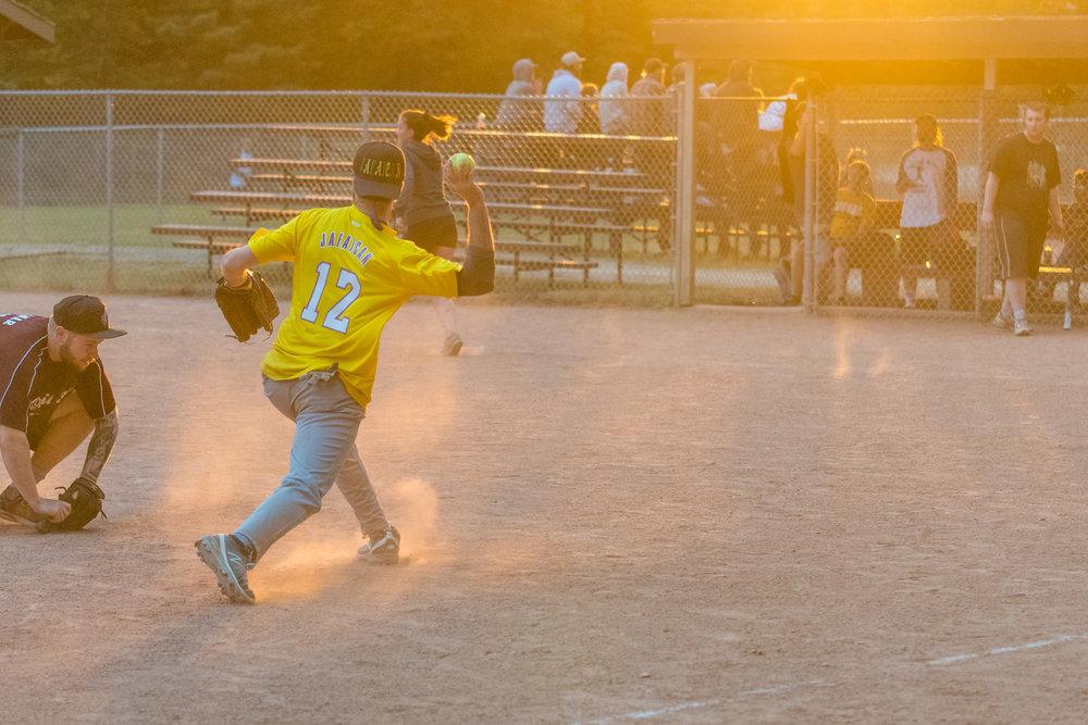 2017 08 01 Softball Quit vs Emerald-362.jpg