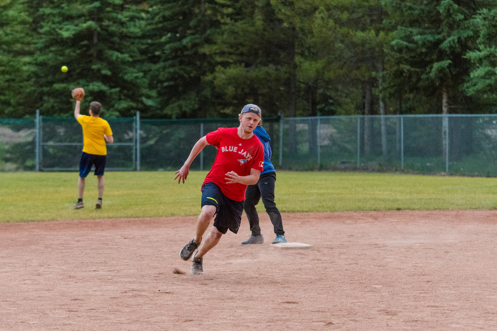 2017 08 01 Softball Quit vs Emerald-383.jpg