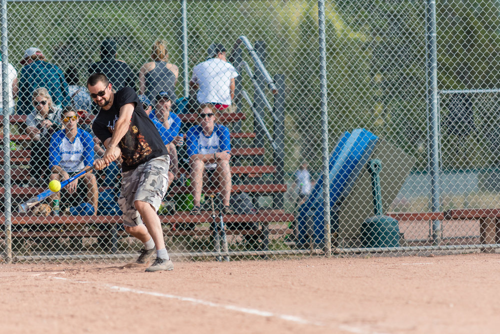 2017 08 22 Softball Playoffs 1-73.jpg