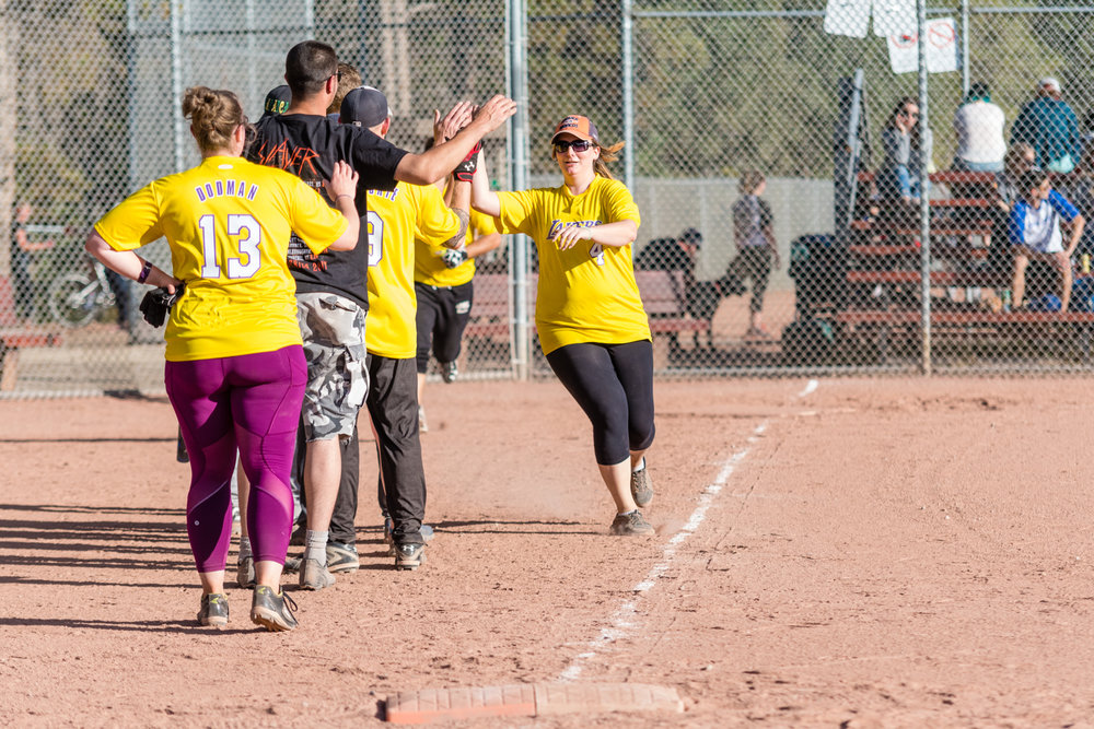 2017 08 22 Softball Playoffs 1-104.jpg
