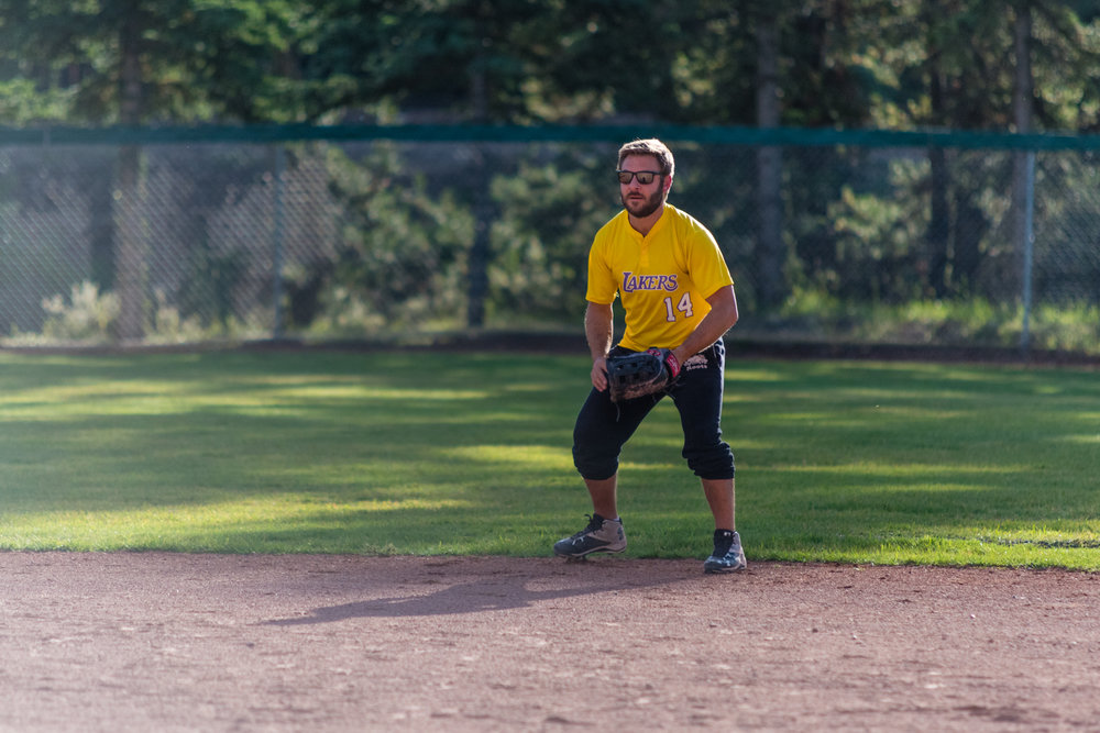 2017 08 22 Softball Playoffs 1-118.jpg