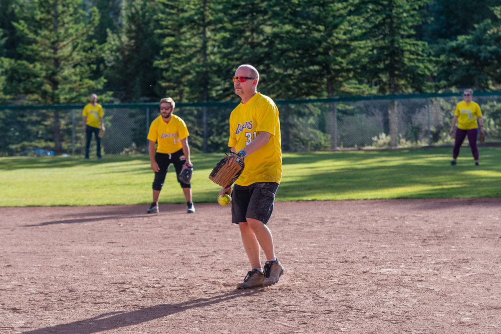 2017 08 22 Softball Playoffs 1-129.jpg