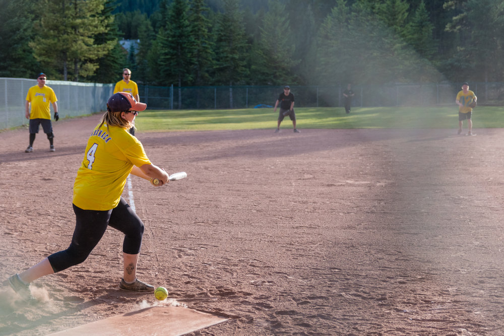 2017 08 22 Softball Playoffs 1-293.jpg