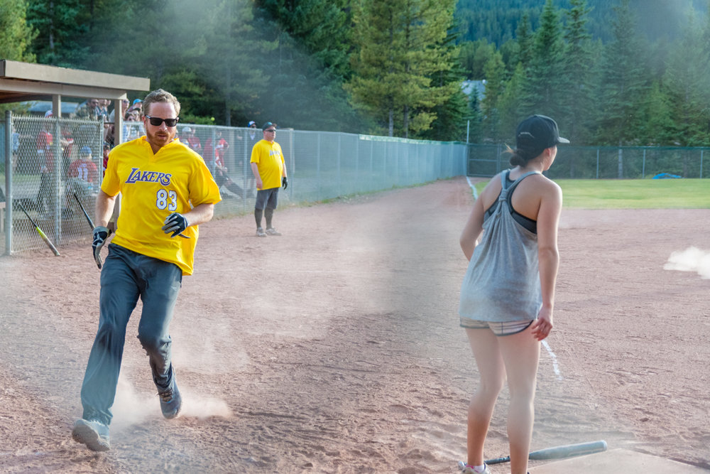 2017 08 22 Softball Playoffs 1-304.jpg