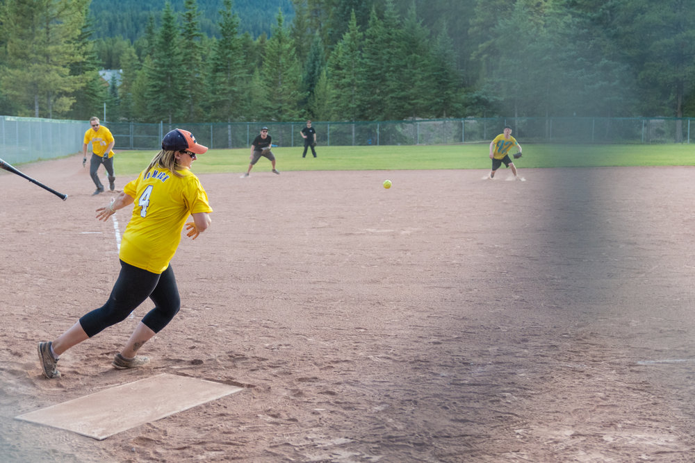 2017 08 22 Softball Playoffs 1-314.jpg