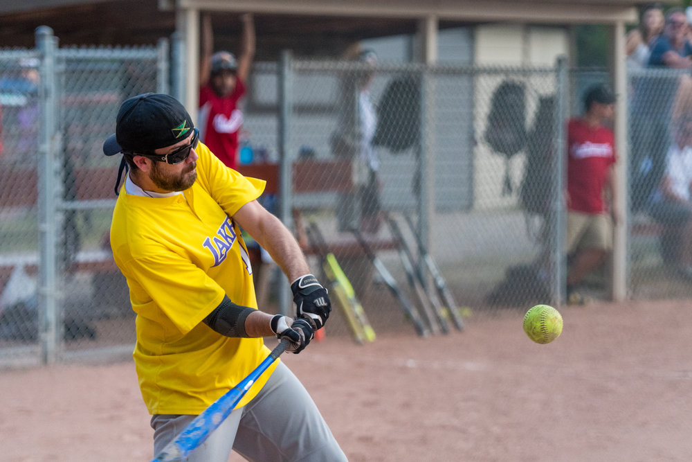 2017 08 23 Lakers vs Mud Trumpets-109.jpg