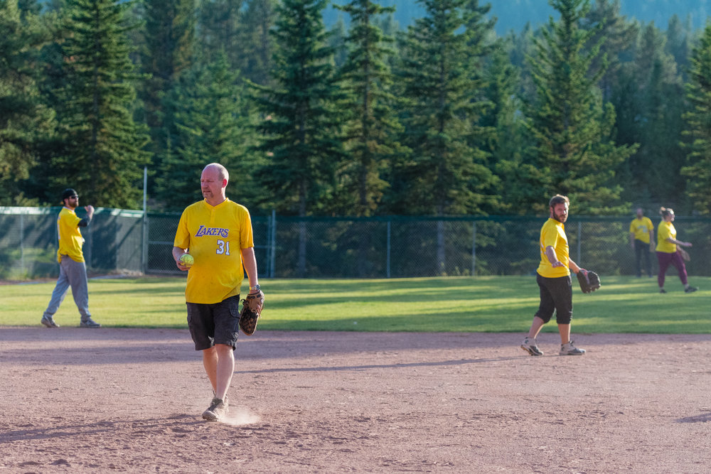 2017 08 23 Lakers vs Mud Trumpets-147.jpg
