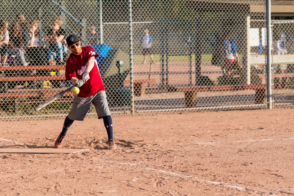 2017 08 23 Lakers vs Mud Trumpets-149.jpg