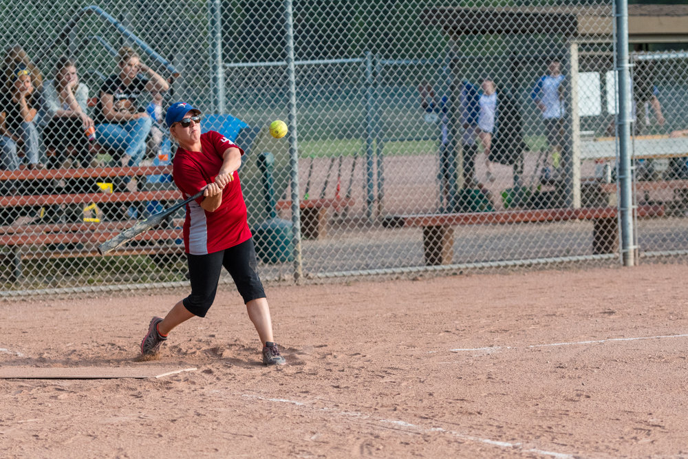 2017 08 23 Lakers vs Mud Trumpets-189.jpg