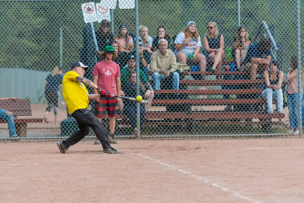 2017 08 23 Lakers vs Mud Trumpets-315.jpg
