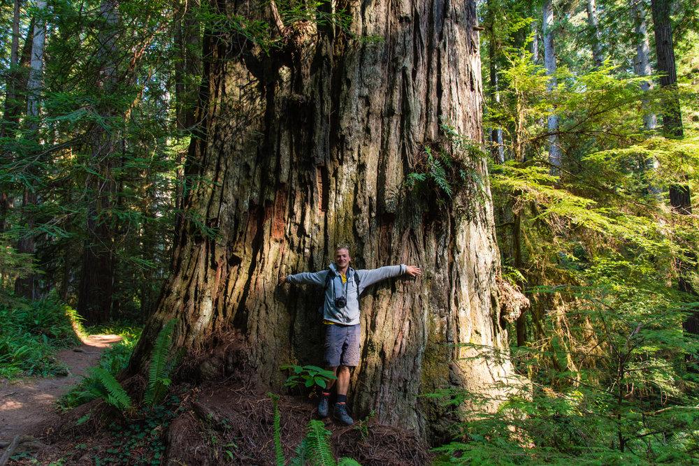 2016 09 05 Prairie Redwoods-83.jpg