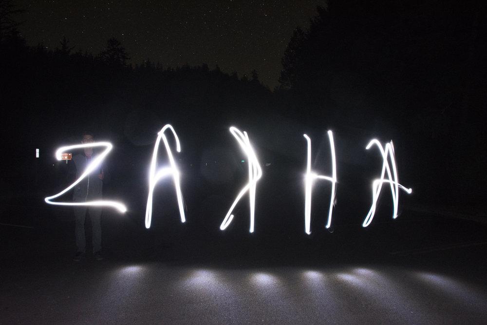 2016 09 08 Ecola Light Painting-21.jpg