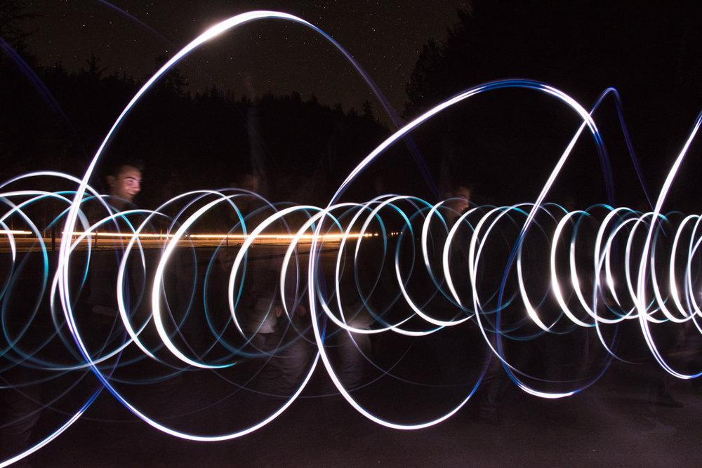 2016 09 08 Ecola Light Painting-16.jpg
