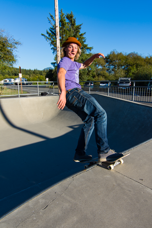 2016 09 09 Cannon Beach Skate Park-24.jpg