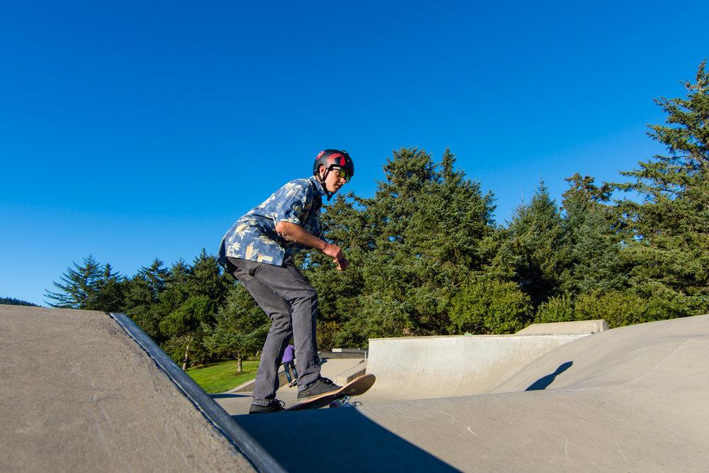 2016 09 09 Cannon Beach Skate Park-41.jpg