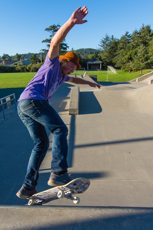2016 09 09 Cannon Beach Skate Park-55.jpg