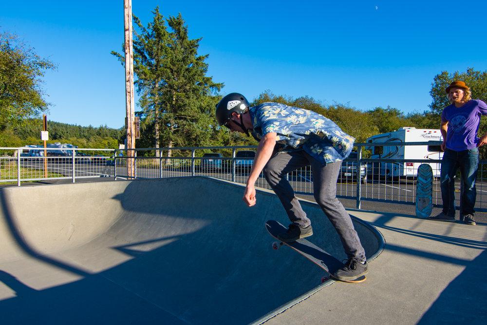 2016 09 09 Cannon Beach Skate Park-58.jpg