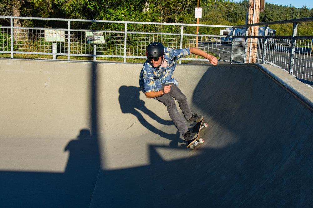 2016 09 09 Cannon Beach Skate Park-64.jpg