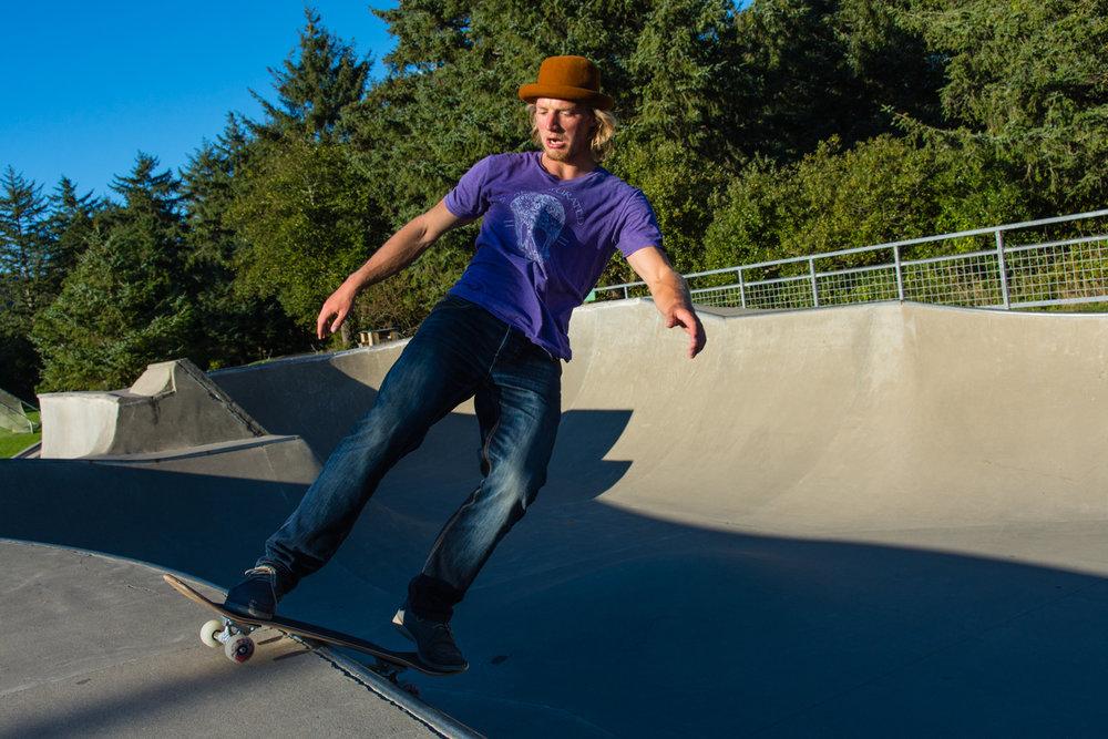 2016 09 09 Cannon Beach Skate Park-96.jpg