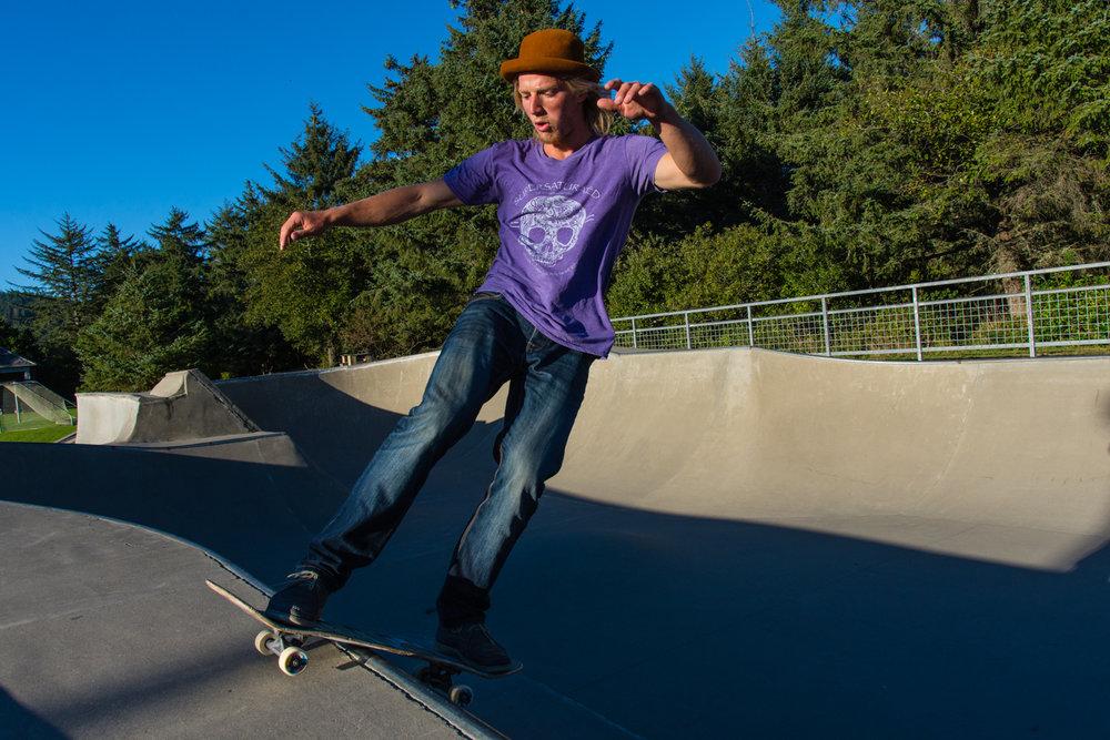 2016 09 09 Cannon Beach Skate Park-112.jpg