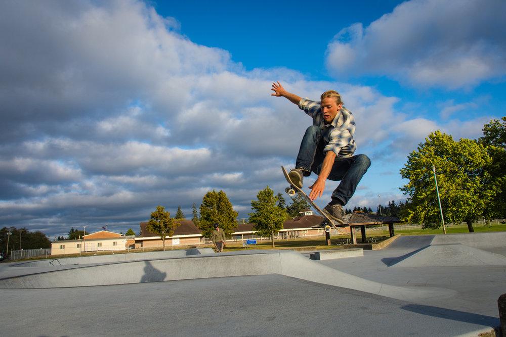 2016 09 10 Abderdeen Skate Park-8.jpg
