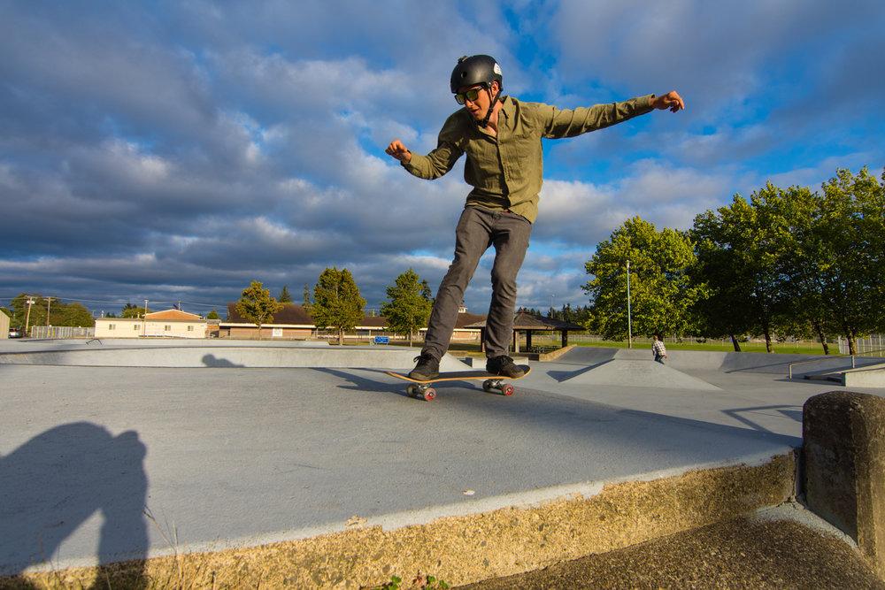 2016 09 10 Abderdeen Skate Park-31.jpg