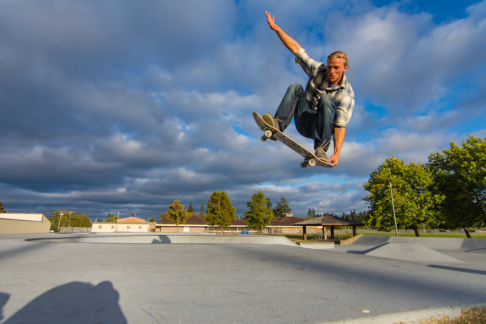 2016 09 10 Abderdeen Skate Park-33.jpg