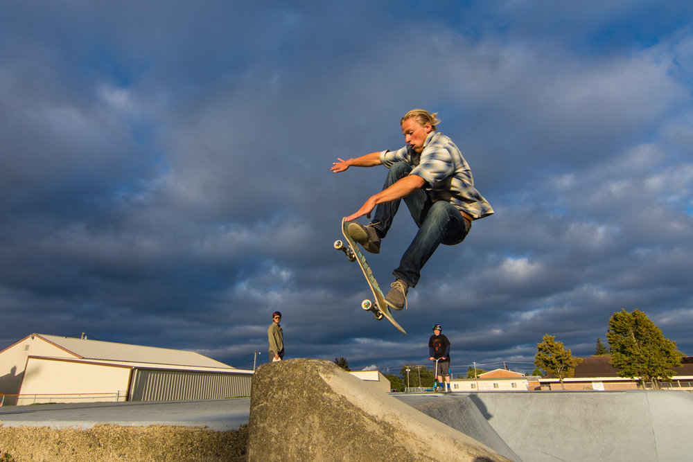 2016 09 10 Abderdeen Skate Park-35.jpg
