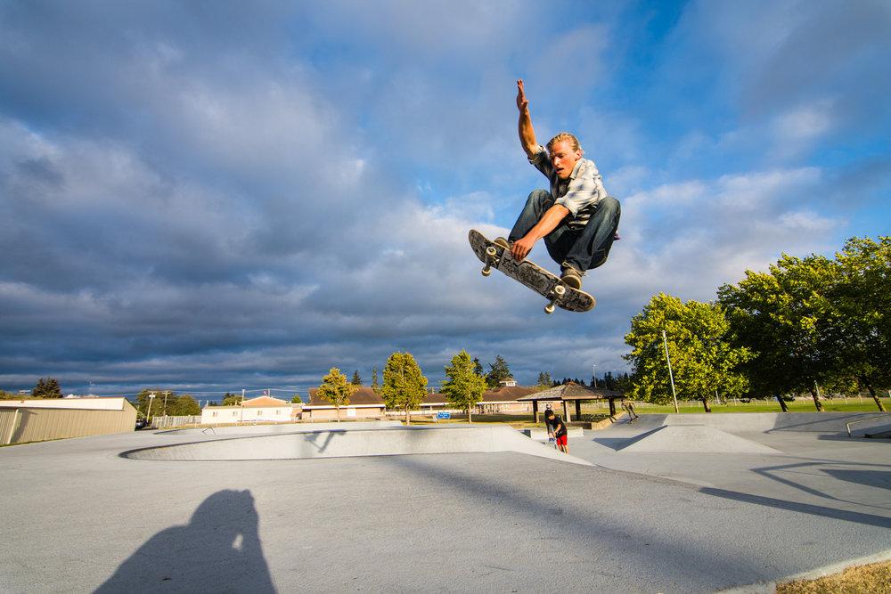 2016 09 10 Abderdeen Skate Park-69.jpg