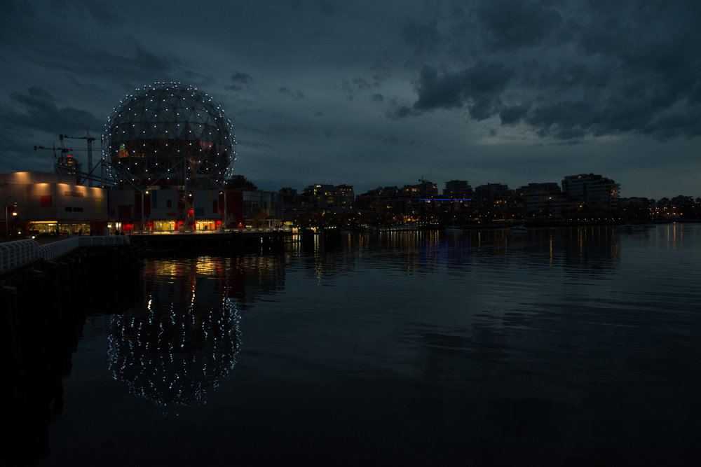 2016 10 23 Vancouver Science World-67.jpg