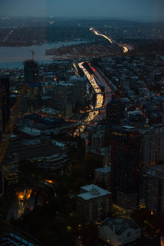 2016 10 24 Seattle I-97.jpg